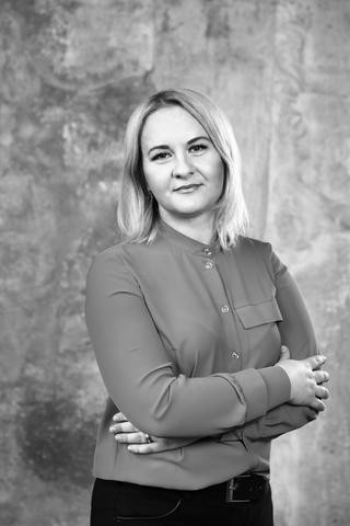 Лазарева Татьяна Александровна