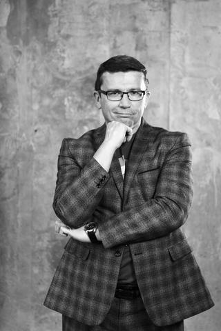 Ломейко Сергей Николаевич