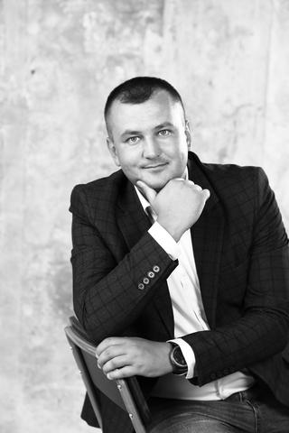 Тимофейчик Дмитрий Иванович