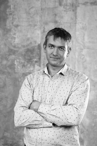 Метлицкий Александр Владимирович