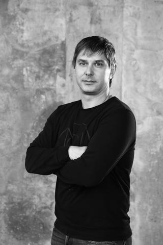 Кольцов Владимир Сергеевич
